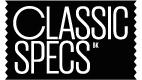 classic_specs_logo