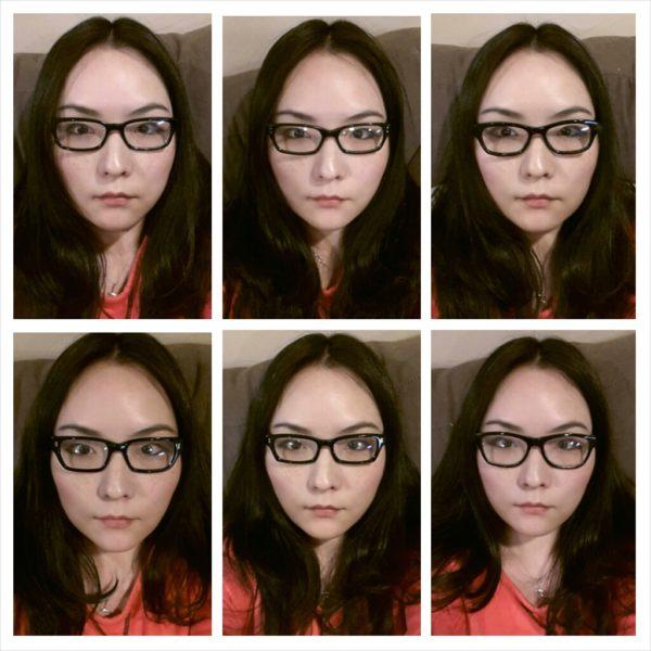classic_specs_tryon