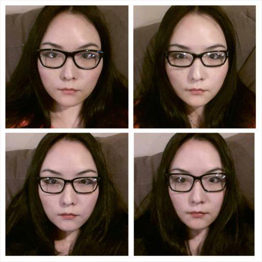 glasses_tryon_favorites