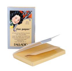 palladio_rice_paper
