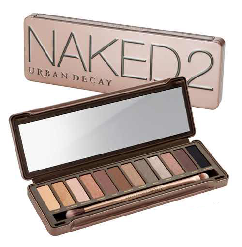 urban_decay_naked2_palette