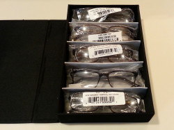 warby_parker_tryon_box