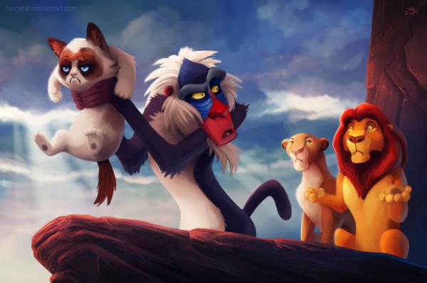grumpy_cat_disney_lion_king