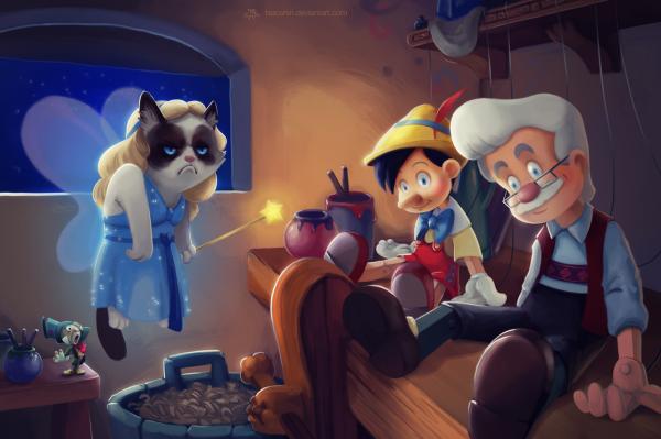 grumpy_cat_disney_pinocchio