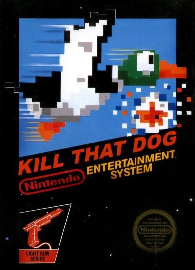 honest_video_game_art_duck_hunt