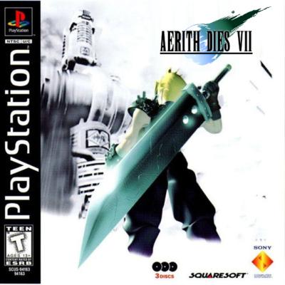 honest_video_game_art_final_fantasy_VII