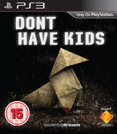 honest_video_game_art_heavy_rain