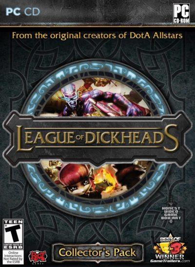 honest_video_game_art_league_of_legends
