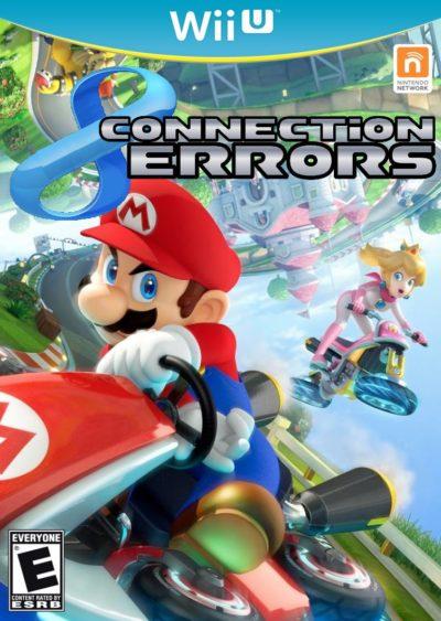 honest_video_game_art_mario_kart_8