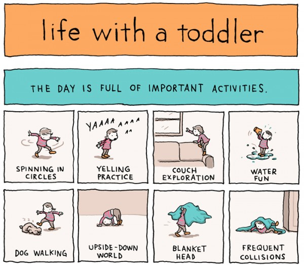 life_with_a_toddler_1