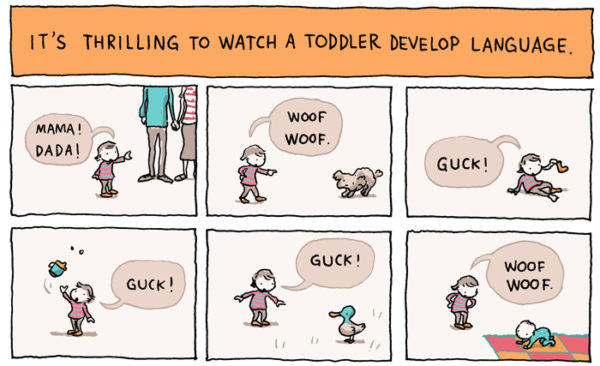 life_with_a_toddler_3