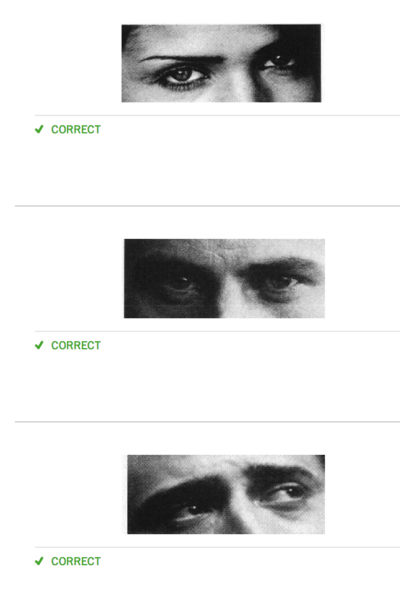 reading_emotions_test