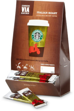starbucks_via_ready_brew_italian_roast