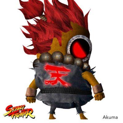 street_fighter_minions_akuma