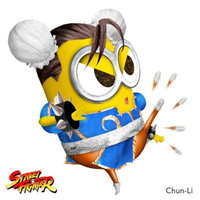 street_fighter_minions_chun-li