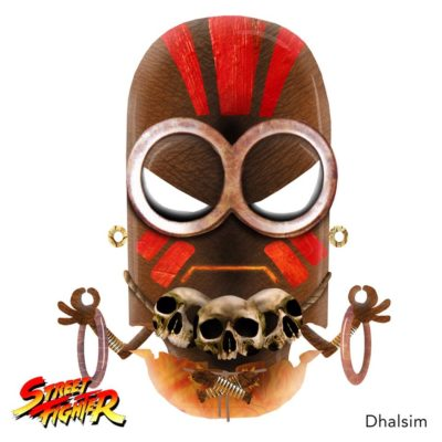 street_fighter_minions_dhalsim