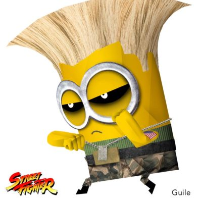 street_fighter_minions_guile