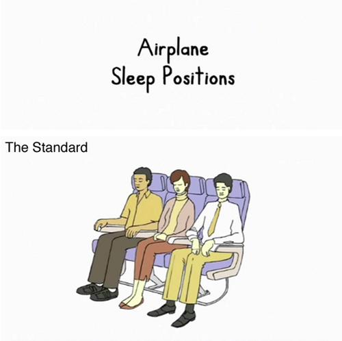 airplane_sleep_positions_1