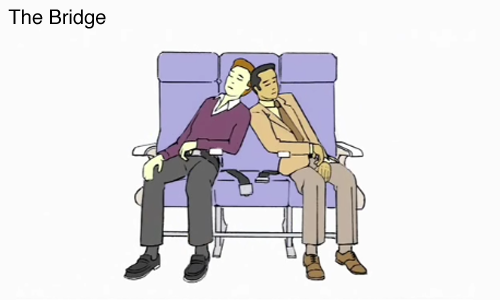 airplane_sleep_positions_2