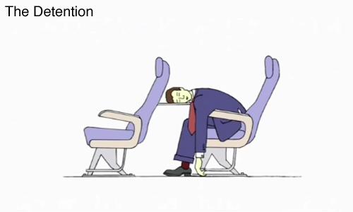 airplane_sleep_positions_3
