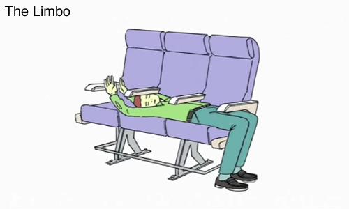 airplane_sleep_positions_6