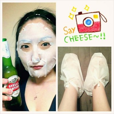 beauty_pampering