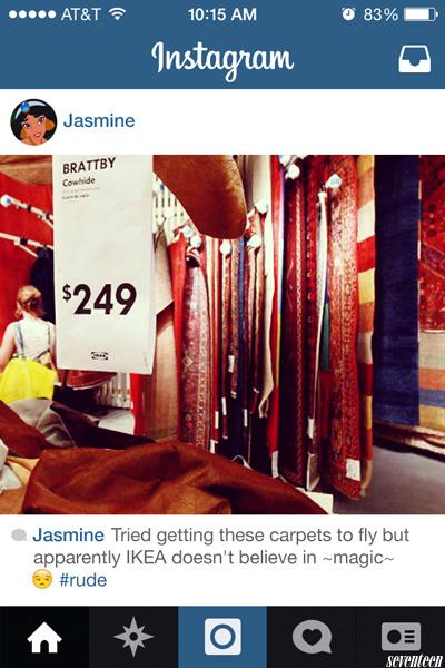disney_princess_instagram_jasmine