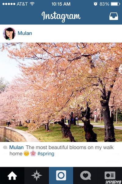 disney_princess_instagram_mulan