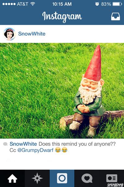 disney_princess_instagram_snow_white