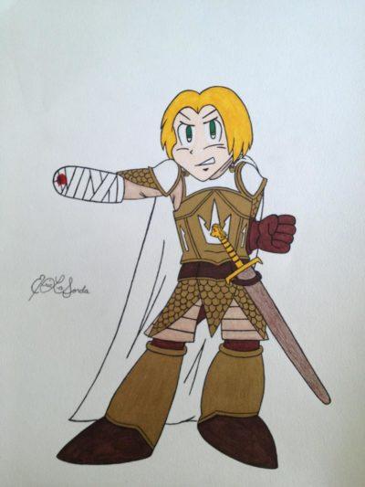 game_of_thrones_mashups_16