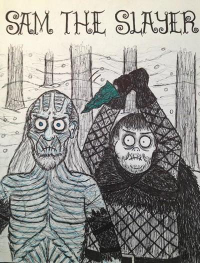 game_of_thrones_mashups_2