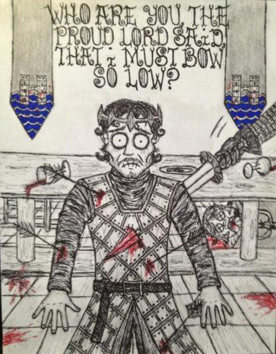 game_of_thrones_mashups_3