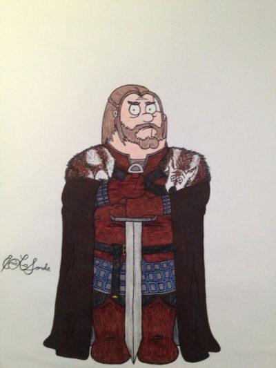 game_of_thrones_mashups_6