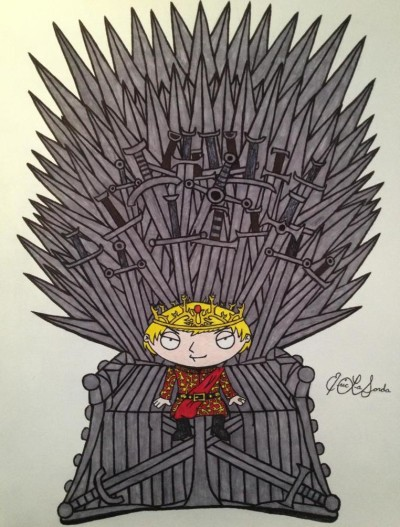game_of_thrones_mashups_9