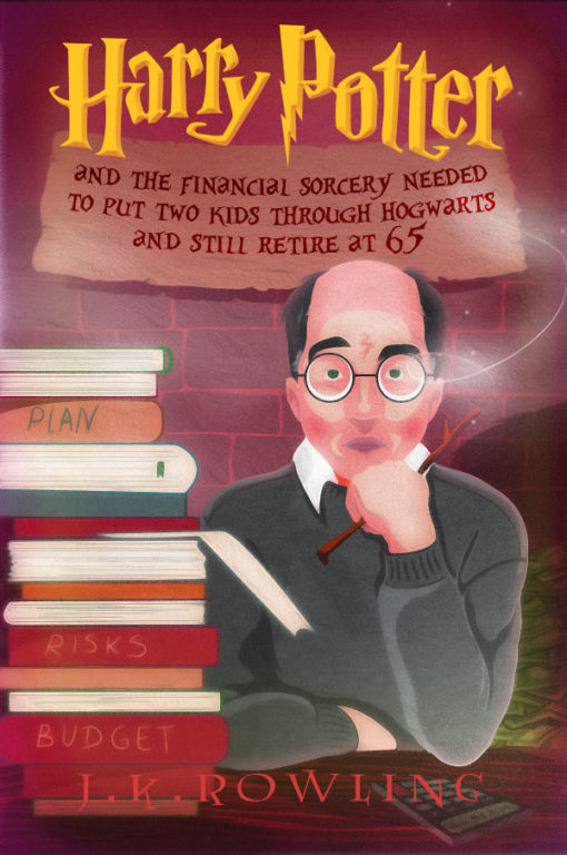 harry_potter_middle_aged_book_cover_1