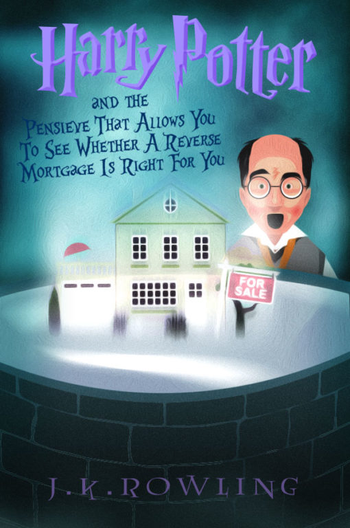 harry_potter_middle_aged_book_cover_3