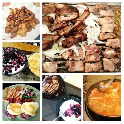 korea_eats_1