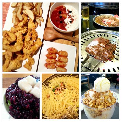 korea_eats_2