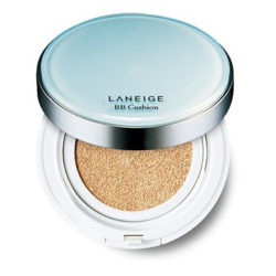laneige_bb_cushion_pore_control