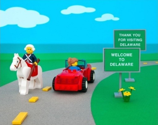 lego_50_states_delaware