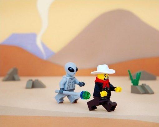 lego_50_states_new_mexico