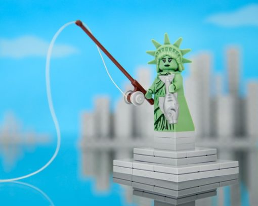 lego_50_states_new_york