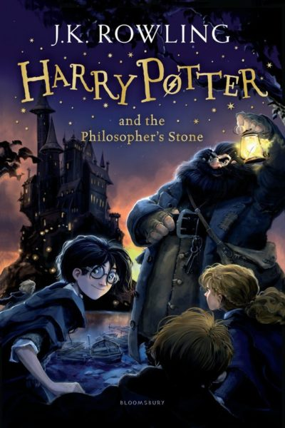 new_harry_potter_covers_1