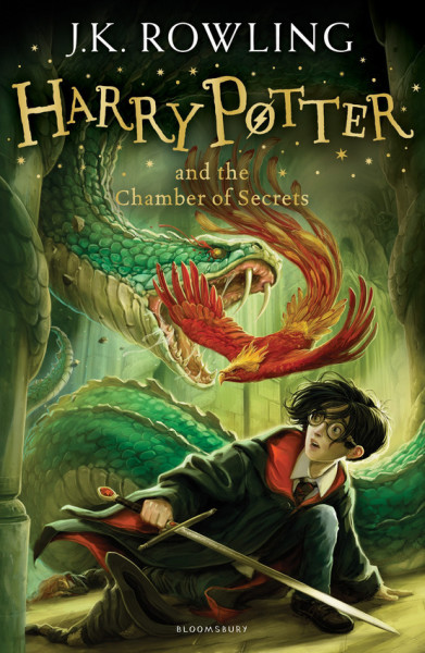 new_harry_potter_covers_2