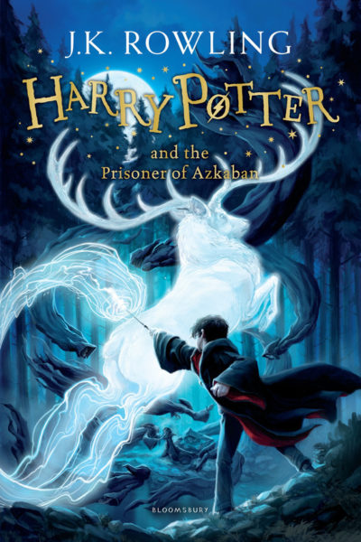 new_harry_potter_covers_3