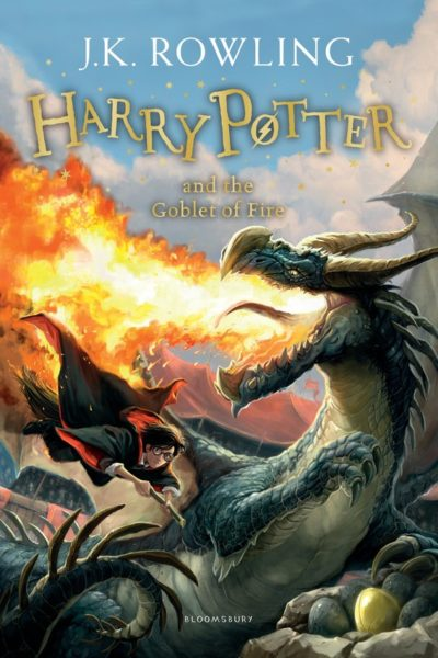 new_harry_potter_covers_4