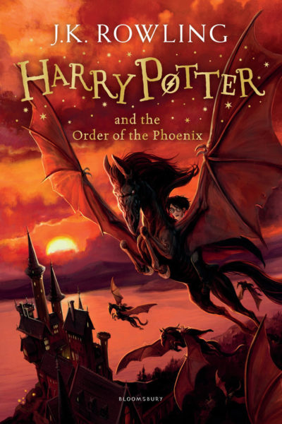 new_harry_potter_covers_5