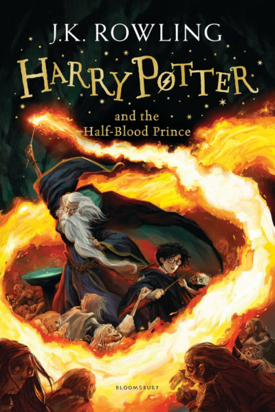 new_harry_potter_covers_6