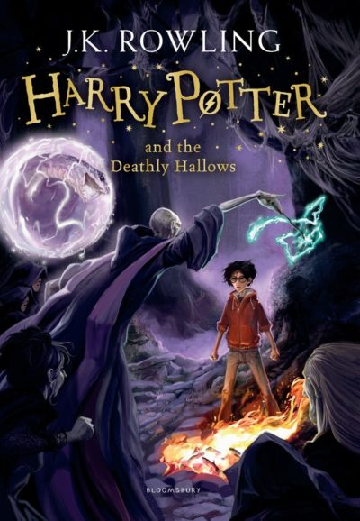 new_harry_potter_covers_7