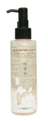 the_face_shop_rice_water_bright_cleansing_light_oil